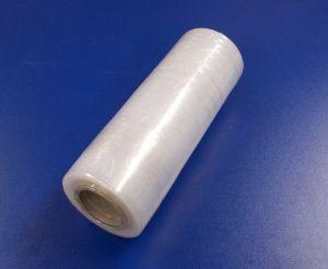 Fixační fólie granát 20 cmx150m 20my
