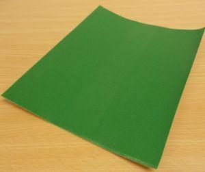 Brusný papír 230x280 mm zrnitost 180