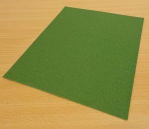 Brusný papír 230x280 mm zrnitost 80