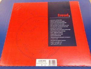 Pilový kotouč na lamino Freud LU3D průměr 350 mm