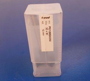 Sukovník Freud průměr 35 mm