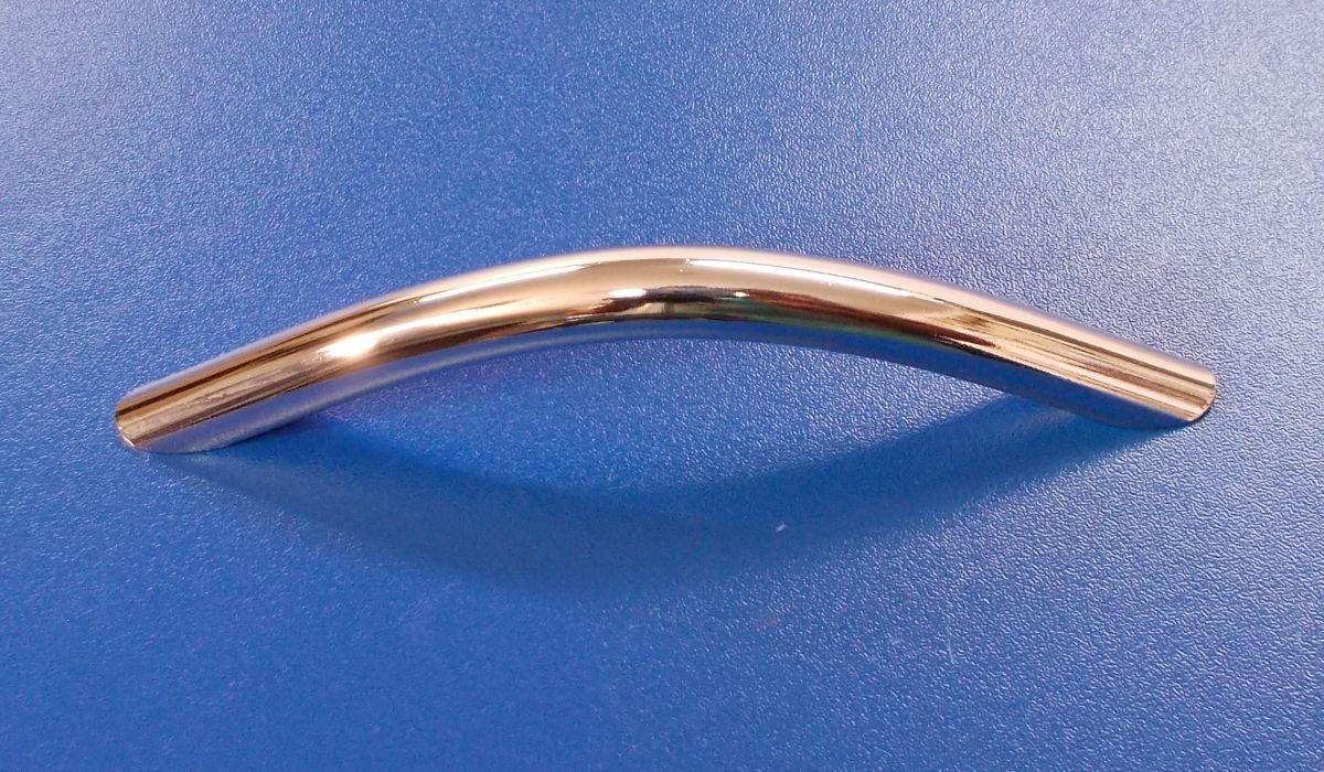 Úchytka Beta Chrom - 96 mm