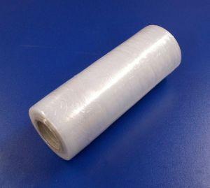 Fixační fólie granát 20cmx150m 20my střední velikost