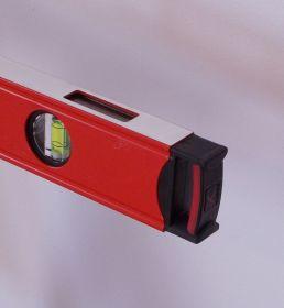 Profesionální mechanická vodováha délka 100 cm