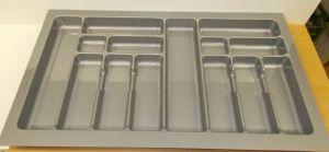 příborník 80 rovný , š.metalíza, rozměr 735x490mm