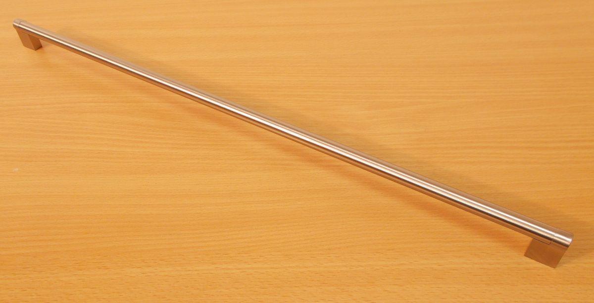 Úchytka Alena II 12/608 (616) mm imitace nerez