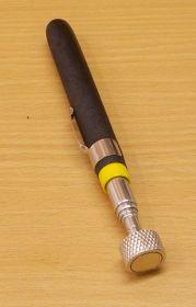 Teleskopický magnet ,balení= 1 kus